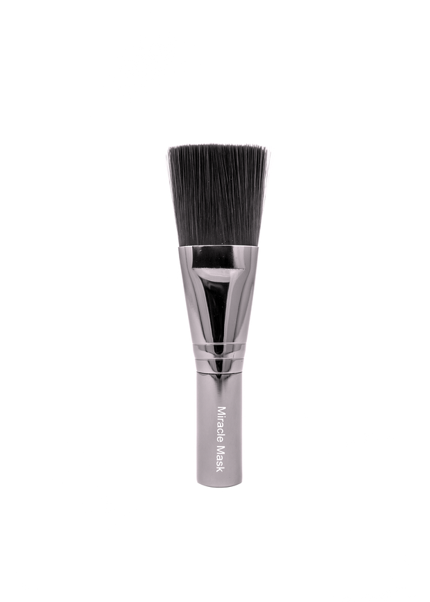 Stubby Miracle Mask Brush