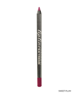 Vasanti Lipline Extreme Lip Pencil - Shade Sweet Plum front shot