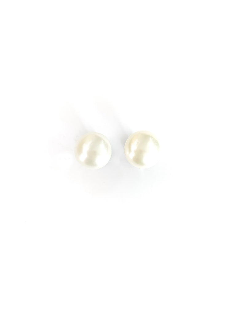 Asti Earrings (925 Silver)
