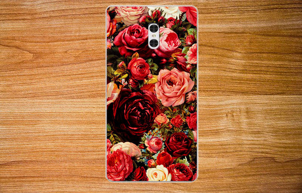 2016 New Arrival Colorful SOFT TPU Case For Xiaomi Hongmi Note 4 Cover DIY Print Tpu Phone Case Cover For Xiaomi Redmi Note4
