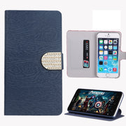 (3 Style) Coque Xiaomi Redmi Note 5A Case Vintage Retro Wallet Case Leather Flip Cover Card Phone Back Funda Redmi Note 5A Cases