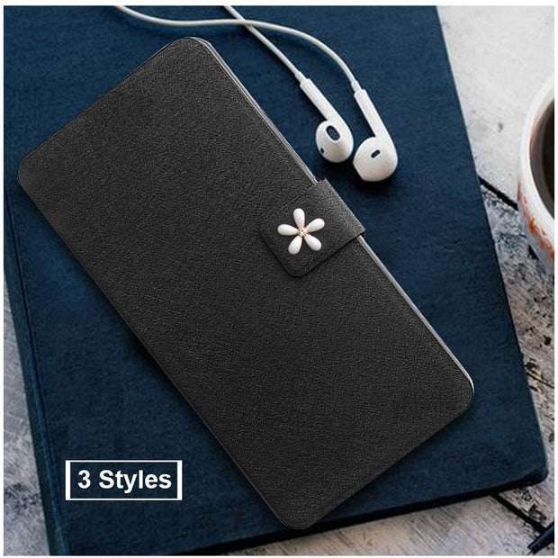 (3 Style) For BQ BQ-5035 Velvet Silicone Luxury Pu Leather Case For BQ BQ-5035 Velvet BQ 5035 5.0 Inch Covers Case Funda Coque