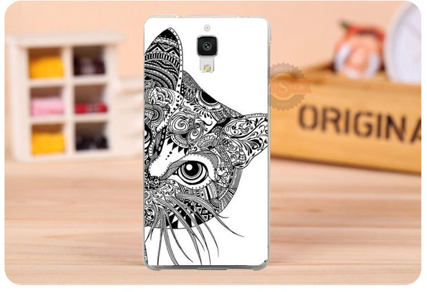 3d Diy Lovely Black And White Animals Design Hard Plastic Protective C Ferrum Cases,Free Christmas Embroidery Designs Pes