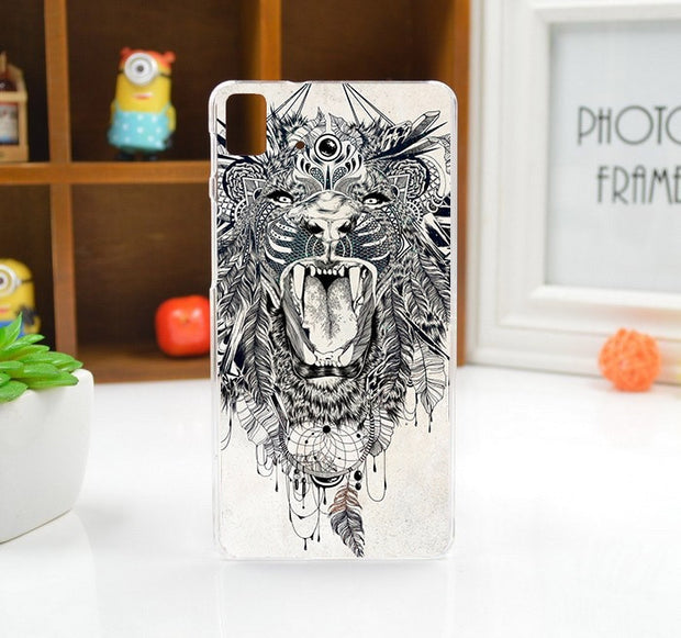 8style Colorful Cover Case For Bq Aquaris E5 4g Hard Cover 3d Diy Blac Ferrum Cases,Free Christmas Embroidery Designs Pes