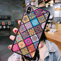 Beily Luxury Case For Huawei Mate 20 10 P20 Pro Lite Nova 3 3i 2S Honor 10 Glitter Silicone Soft Case Cover For Huawei Mate 20
