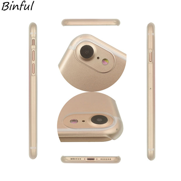 Binful Pink Marble Line Luxury Clear Cover Case For Huawei P30 P20 Mate20 Pro P8 P9 P10 Mate10 Lite Mini 2017 Plus P Smart Hot