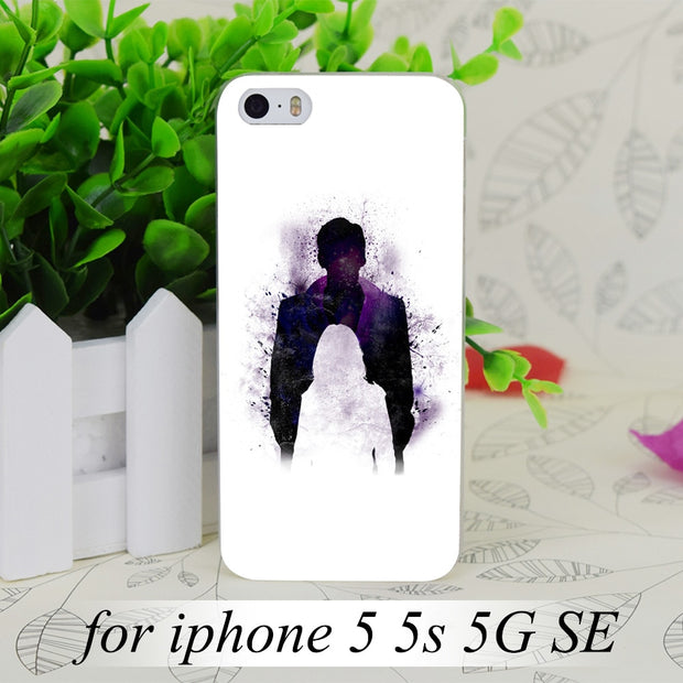 For iphone 5 5s se