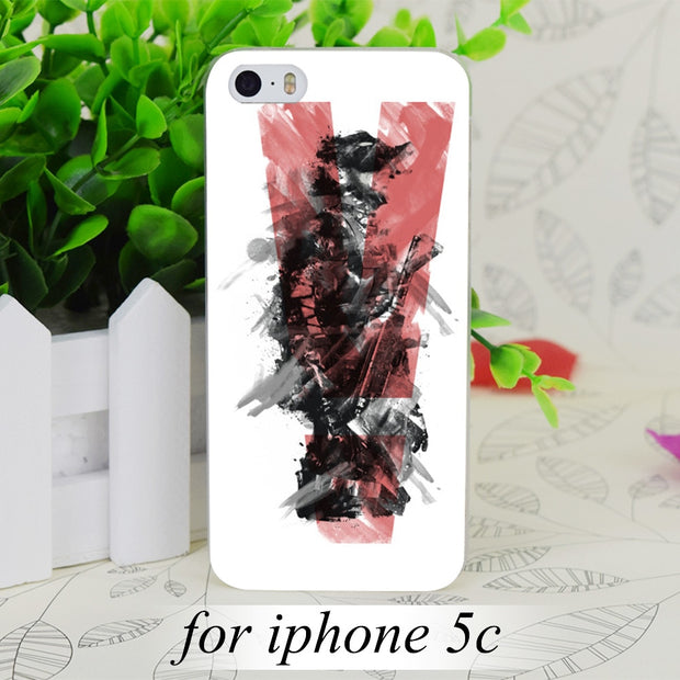 For iphone 5c