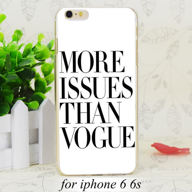 For iphone 6 6s