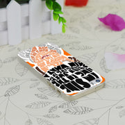 C0583 Movie A Clockwork Orange Transparent Hard Thin Case Skin Cover For Apple IPhone 4 4S 4G 5 5G 5S SE 5C 6 6S Plus