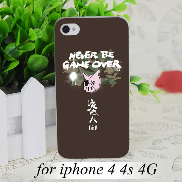 For iphone 4 4s 4g