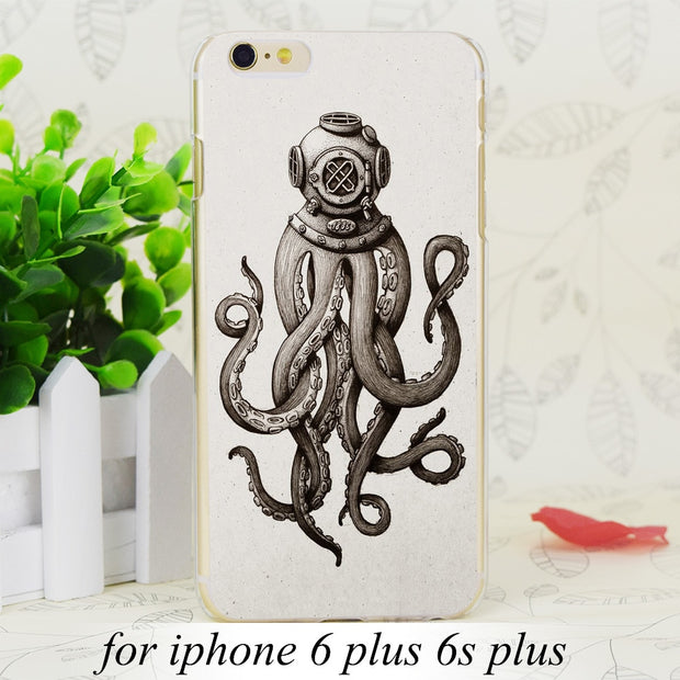 For iphone 6 6s plus