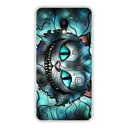 Case Cover For Meizu M5c Soft Silicone TPU Cool Pattern Printing For Meizu M5c Phone Cases