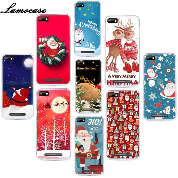 Case For Lenovo Vibe C Silicone Case For Lenovo A2020 A2020a40 DS A 2020  Soft TPU Phone Cover Bags For Lenovo Vibe C A2020 A2020