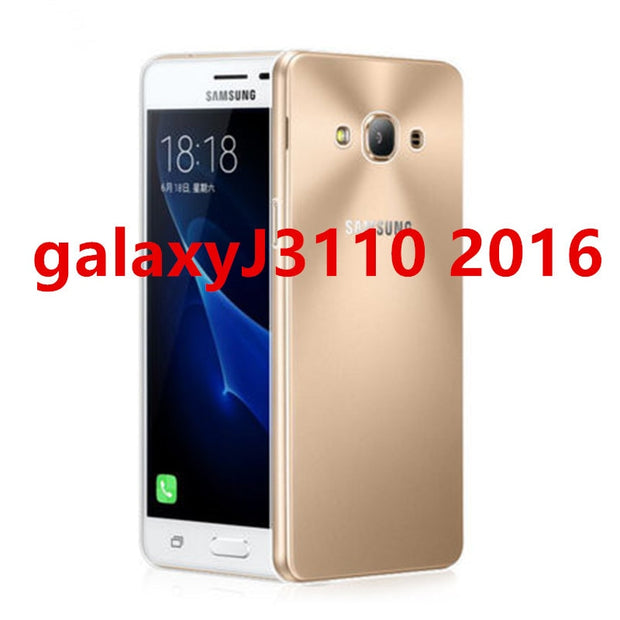 For galaxy j3 2016