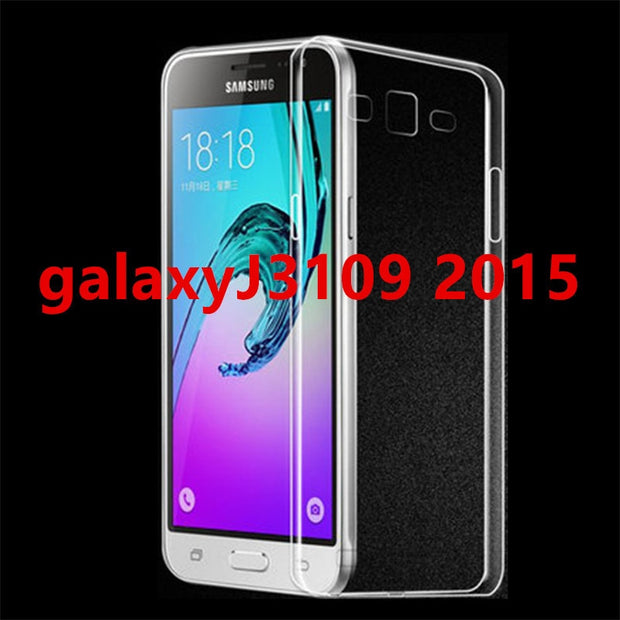 For galaxy j3 2015