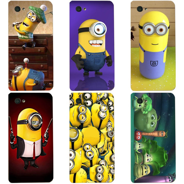"DorexlonSoft Case For ZTE Blade A601 5.0""Cover Case High Quality Printing Soft Silicon TPU Phone Case For ZTE A601 A 601 Cover"