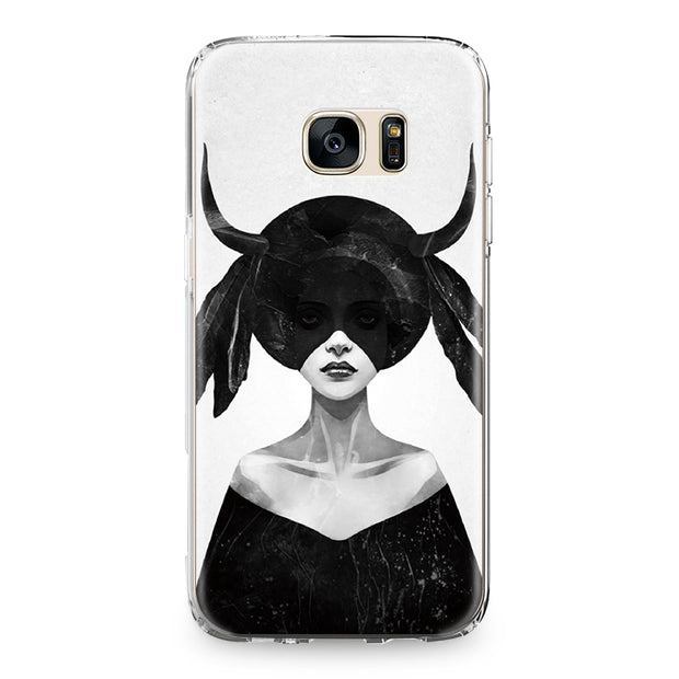 Fashion Artistic Black Girl Series Soft TPU Cover For Huawei Ascend P8 Lite P9 For LG G5 Silicone Case Fundas Coque