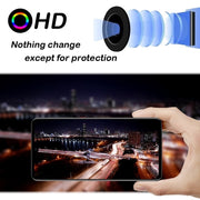 For Huawei Mate 20 Pro Camera Phone Lens Glass Screen Protector Full Cover For Huawei Mate 20 Lite Mate20 Case Coque Accessories