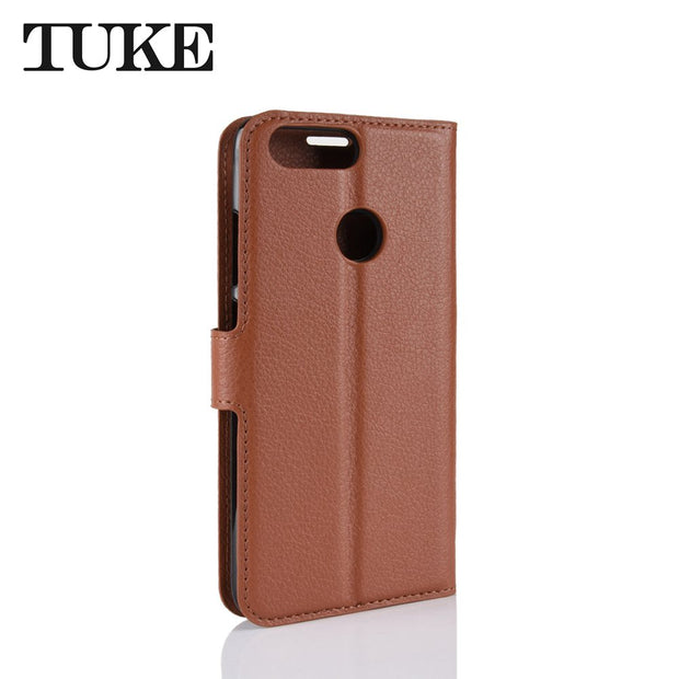 "For Lenovo S5 K520 5.7"" Wallet Phone Case For Lenovo S5 K520 5.7"" Flip Leather Cover Case Etui Fundas Capa Coque"