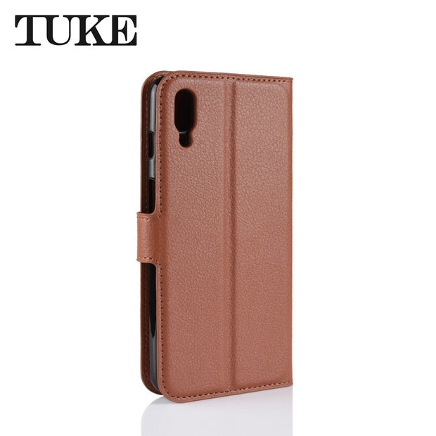For Meizu Meilan E3 Wallet Phone Case For Meizu Meilan ME3 Flip Leather Cover Case Etui Fundas Capa Coque