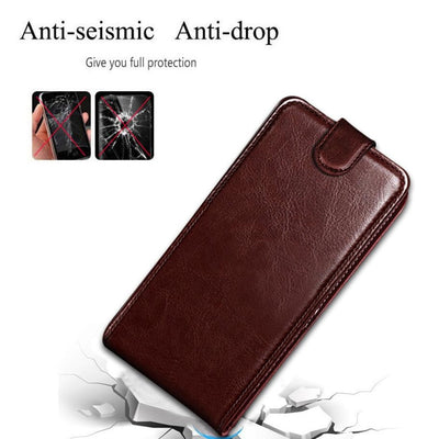 For Motorola Moto E5 Plus Case Moto E5 Plus Case Flip Wallet PU Leather Back Cover Phone Case For Moto E5 Plus Moto E5Plus Case