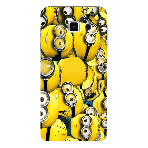 For Samsung Galaxy A8 2015 Case Soft TPU Silicon Case Phone Fundas For Samsung Galaxy A8 2015 SM-A8000 A8009 A800J A800F/DS