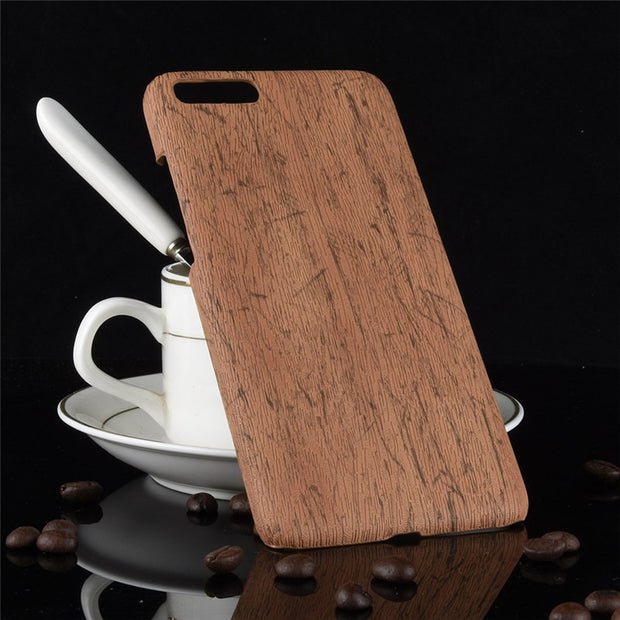 "For Xiaomi Mi Note 3 Case Mi NOTE 3 Case 5.5"" Hard PU Leather Phone Case For Xiaomi Note3 Case Protective Back Cover Shell"