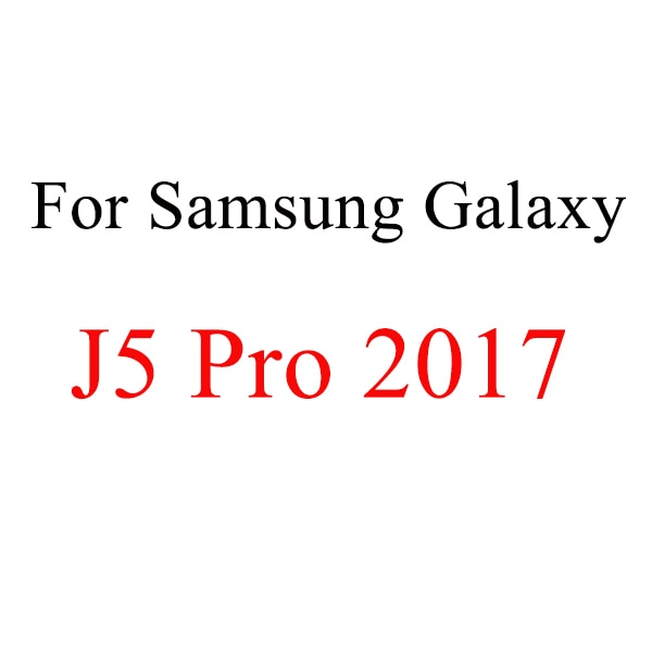 For j5 pro 2017