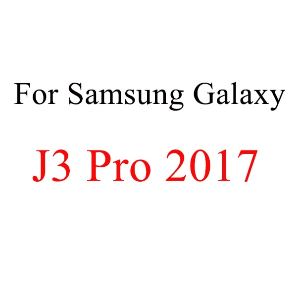 For j3 pro 2017