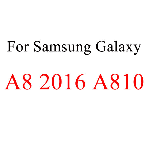 For a8 2016 a810
