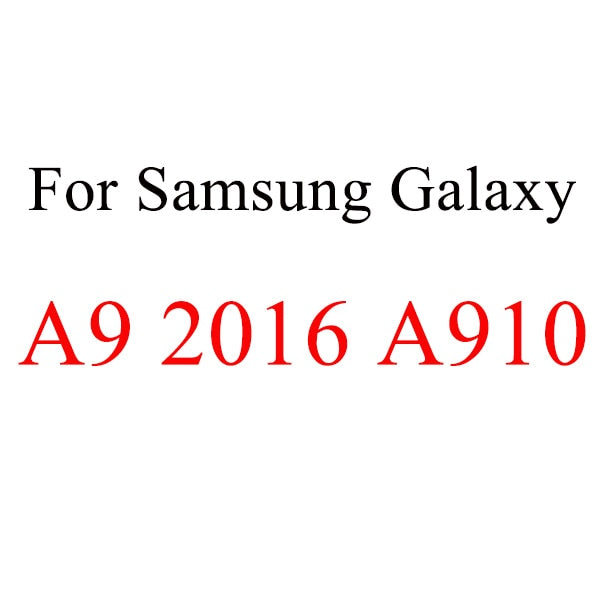 For a9 2016 a910