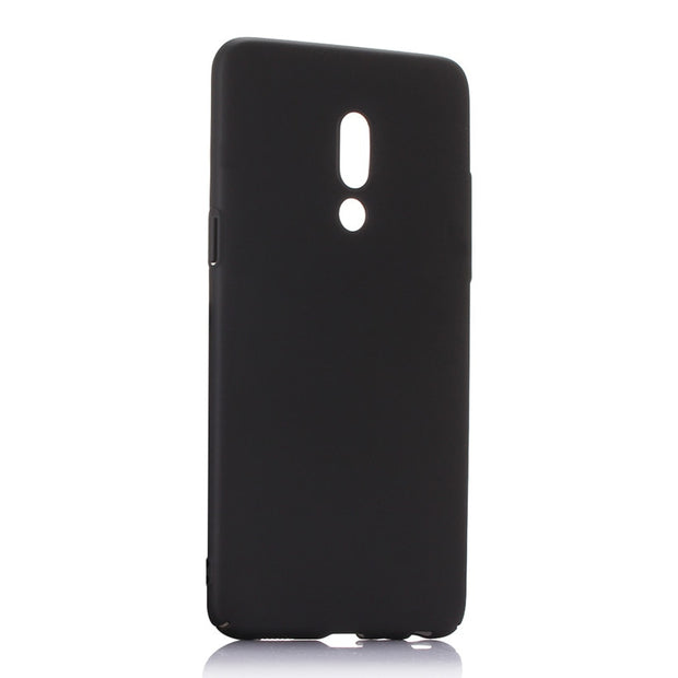 HEMASOLY Case For Motorola Moto Z Play Case Hard PC For Moto M Plain Cover Luxury Protective Back Shell Funda Coque