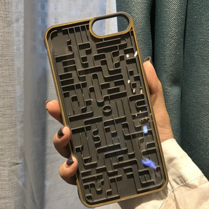 iphone 6s case labrynth