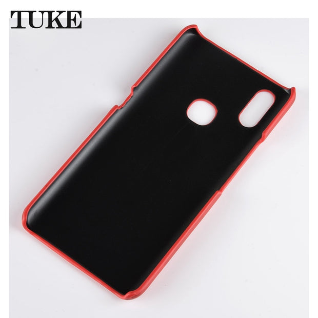 Litchi Pattern Shell For Vivo Nex Case For Vivo Nex Cell Phone Back Cover Case