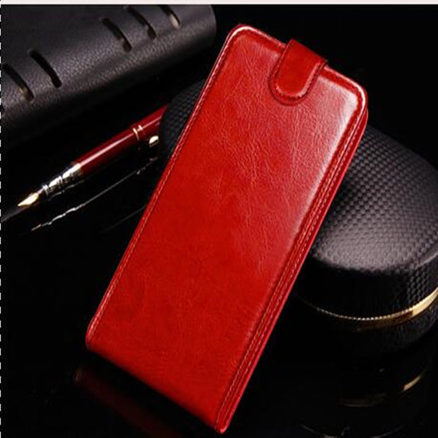 Luxury Case For Xiaomi Mi Note 3 Case Mi Note 3 Flip Cover Case PU Leather Back Cover Case For Xiaomi Mi Note 3 Leather