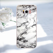 Luxury Silicone Case For Samsung Galaxy S8 Case S8 Plus J1 J3 2016 J7 Soft TPU Cover For IPhone X 8 8 Plus 7 5s 6 6s Phone Case