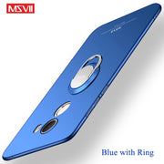 Blue with ring-1