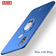 Blue with ring-2