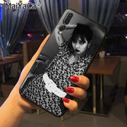 Maiyaca Kim HyunA Luxury High-end Phone Accessories Case For Huawei Honor 9 Honor 10 P20 Case Coque