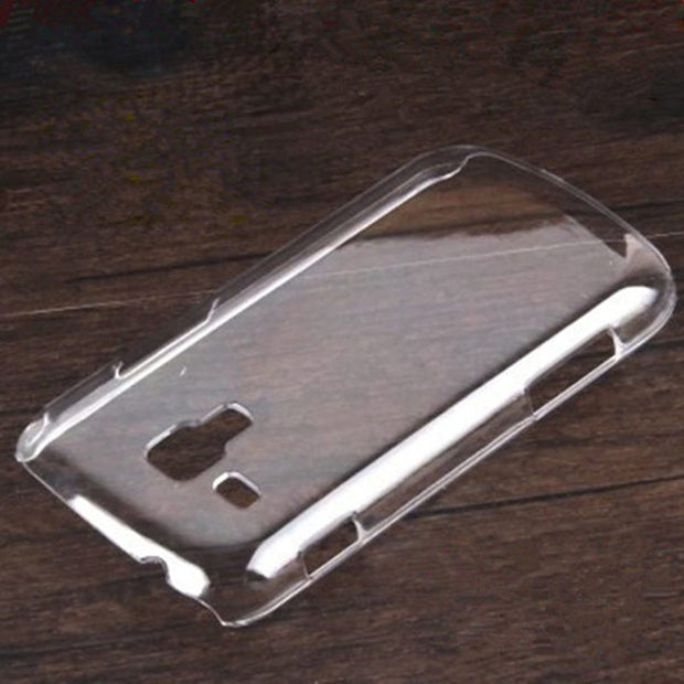 cover samsung duos s7562