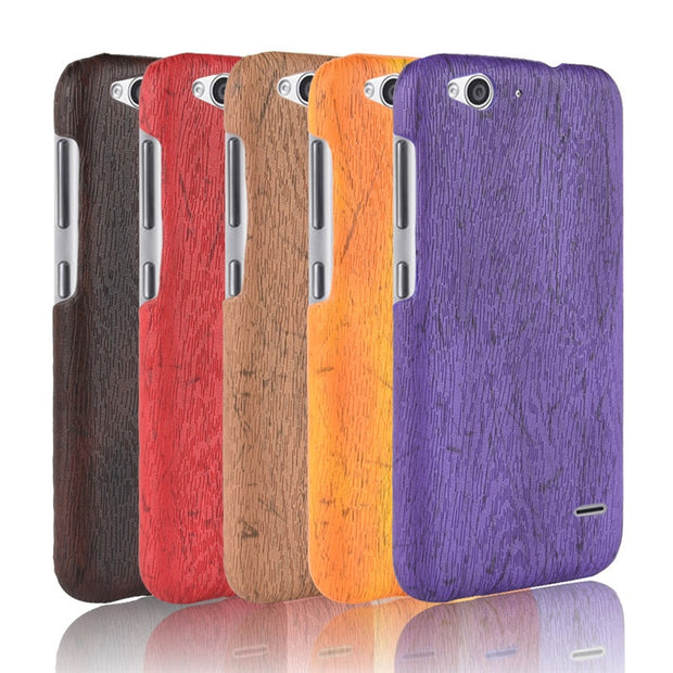 PU Leather Hard Shell For ZTE Blade S6 Case Relief Print Cover For Funda ZTE BLADE S6 Phone Case Cover For ZTE S6 Coque