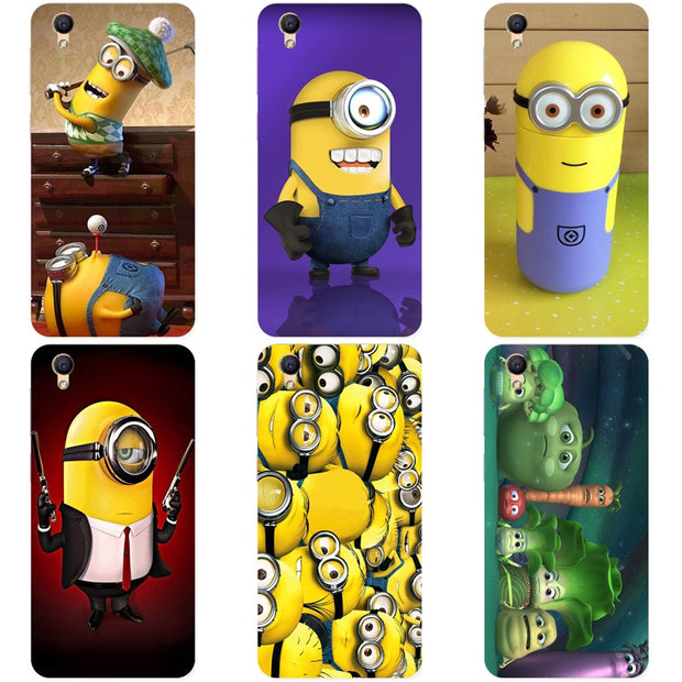 Phone Case For Asus Zenfone Live ZB501KL Case Silicone Cover For Asus Zenfone Live ZB501KL Cover Phone Case Capa Fundas Coque
