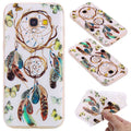 Phone Case Soft Silicone Back Cover Cases For Samsung J3 J5 2016 J3 J5 2017 J330 J530 A3 A5 2016 2017 A8 Plus 2018 J5 J7 Prime