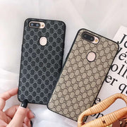Phone Cases For OPPO A57 A59 A79 A83 R9 S Plus R11 S Plus R15 Hard Covers For Samsung S9 S8 IPhone 7 8 6 6s Plus X 5 5S SE Case