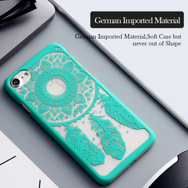 Phone Plastic Cases For Xiaomi Redmi 4X 4A 4 Pro 4S Prime Covers For Xiaomi Mi6 Mi5s Plus Mi4i Mi4C X9 Redmi Note 4X 3S 2 3X