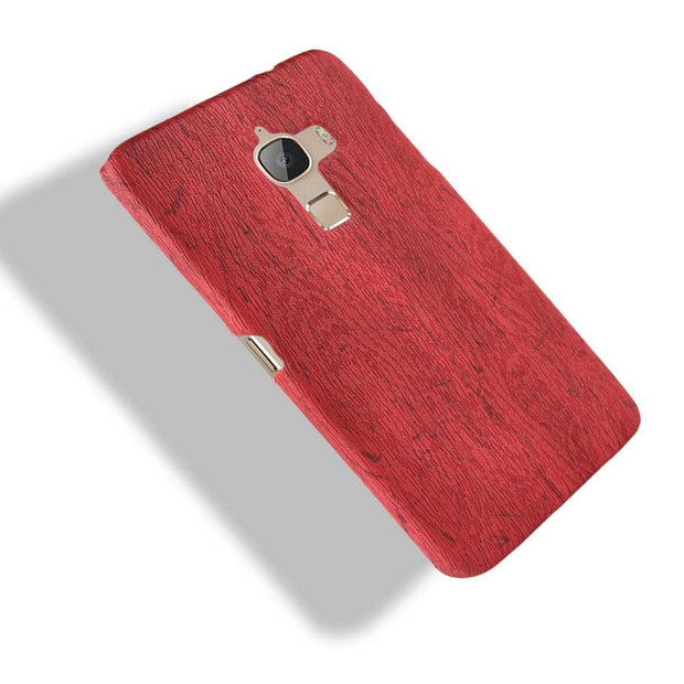 "SUBIN New Phone Case For LeEco Le MAX Lemax X900+ 6.33"" Fundas Retro Wood Grain Mobile Phone Back Cover Phone Protective Case"