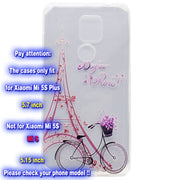 07 tower bicycle