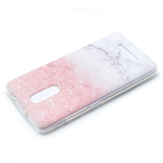 TAOYUNXI Soft TPU Phone Cover Case For Xiaomi Redmi Note 3 Redmi Note 2 Pro Redmi Note3 Redmi Note 3 Pro Covers Phone Back Bags