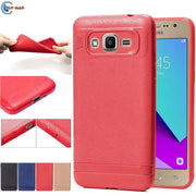 TPU Case For Samsung Galaxy G531 H DS G531H G531F Soft Silicone Case Phone Cover For Samsung SM-G531H SM-G531F SM-G531H/DS Capa